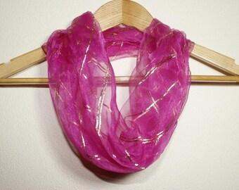 Scarf Turban Turband Hair Wrap Shawl Pareo Hippie Boho Headband Scarf Chiffon Scarf Scarf Headband bohemian Gypsy