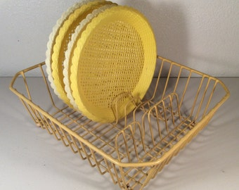 Popular Items For Dish Rack On Etsy