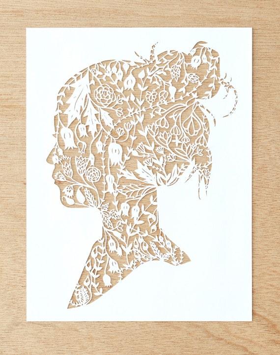 lightpaper hand cut paper cutting designs laser cuts artpeople net