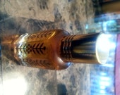 Gypsy Perfume Oil - ( Egyptian Musk, Egyptian Amber and more...) 1/3 OZ