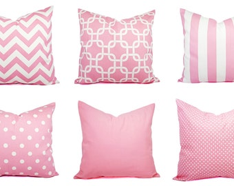 Popular Items For Pink Throw Pillow On Etsy. Accent Living Room Tables. Decorative Roman Shades. Room Divider Shades. Multi Room Audio And Video Systems. Ceiling Decorating Ideas For Living Room. Tuscan Decorating Ideas. Outdoor Decorative Lanterns. Dining Room Decorating Ideas On A Budget