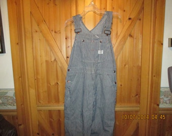 Popular Items For Striped Overalls On Etsy