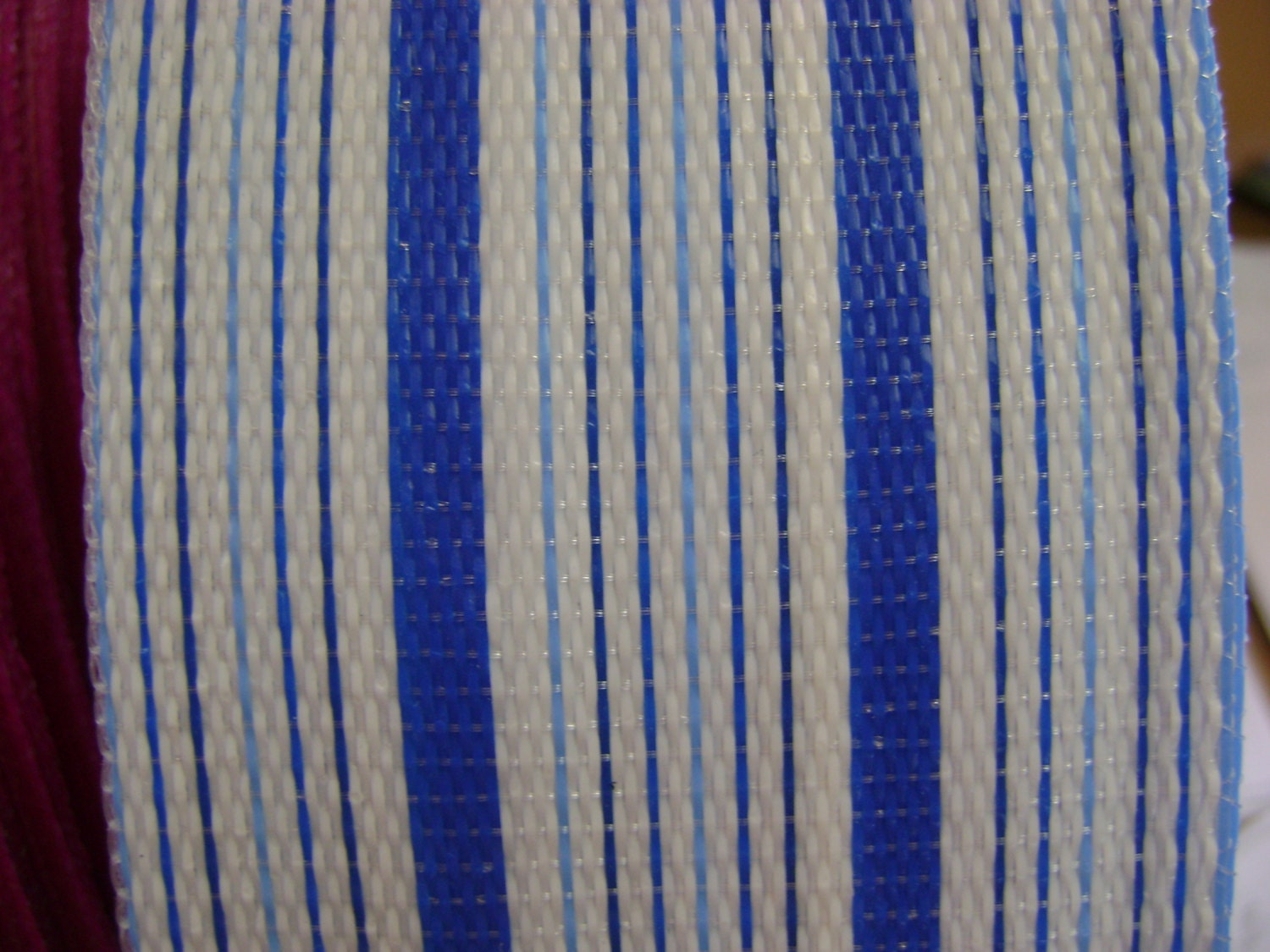 Lawn Chair Webbing Ribbon Strapping Replacement 3 by