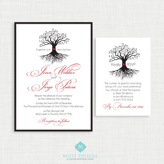 Handwritten Wedding Invites for awesome invitations ideas