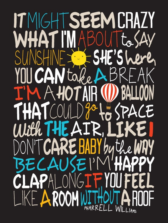 Poster Song Lyrics Song Lyrics ◅ ▻