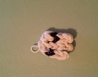 Popular Items For Rubber Band Charms On Etsy