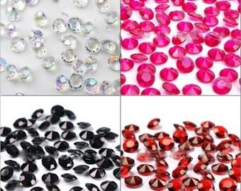 ADD Small Diamond Jewels