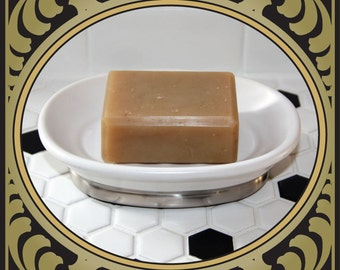 Hinterland Soap