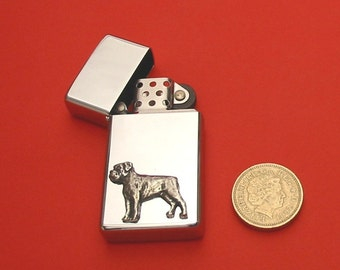 "Shop ""boxer dog gifts"" in Collectibles"