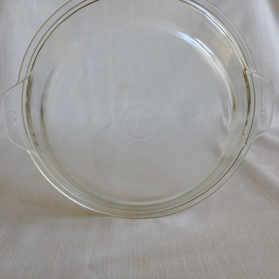 pyrex replacement clear glass - photo #7