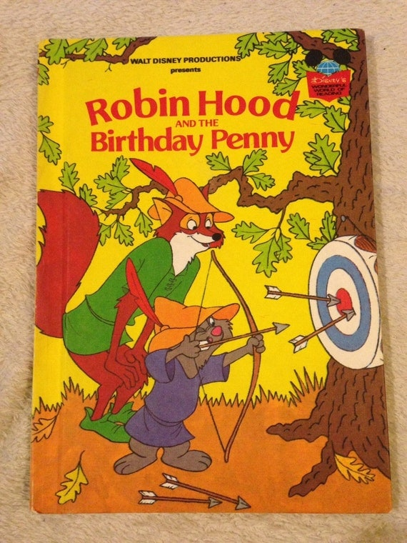 robin hood case questions Leave a legacy robin hood's  such gifts are considered on a case-by-case basis endow a robin hood program  with opportunity for questions.