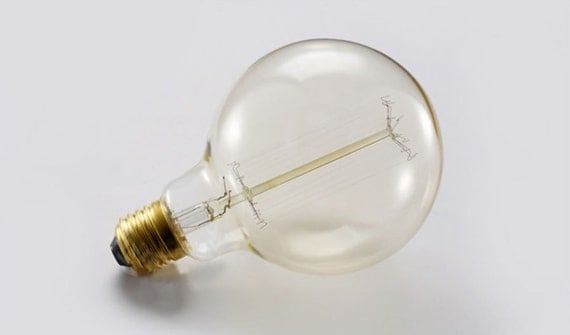 g80 wholesale supply edison bulbs for industrial vintage lamp. Black Bedroom Furniture Sets. Home Design Ideas