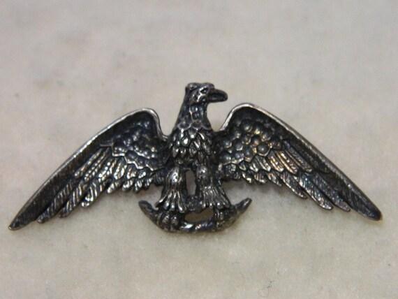 pin 1440x900 american eagle - photo #15