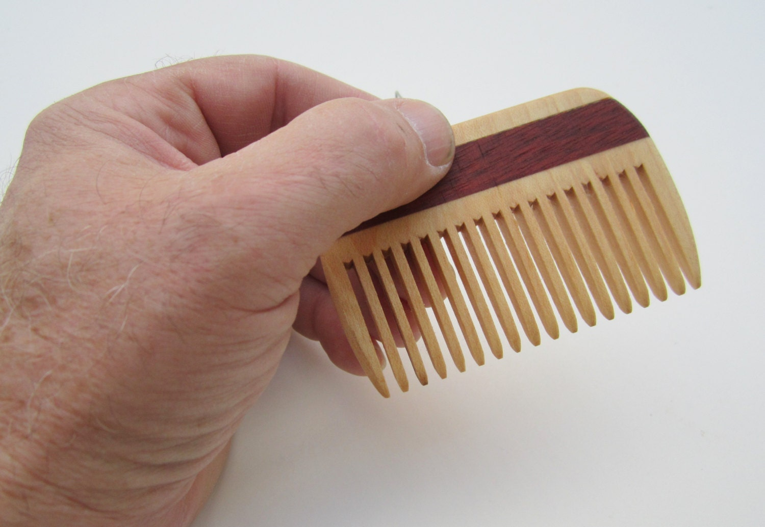 combs women 1-16 of over 20,000 results for hair combs for women showing most relevant results see all results for hair combs for women.