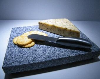 Cheese Board, Granite Cheese Board,Stone Board