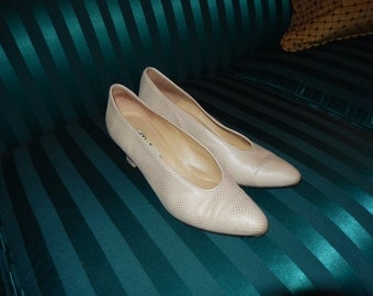 ITALY WOMENS SHOES