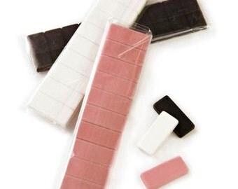 Palomino replacement erasers