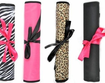 Hair extension case for MagicHALO -Miracle Secret wire/ OR clip in extension