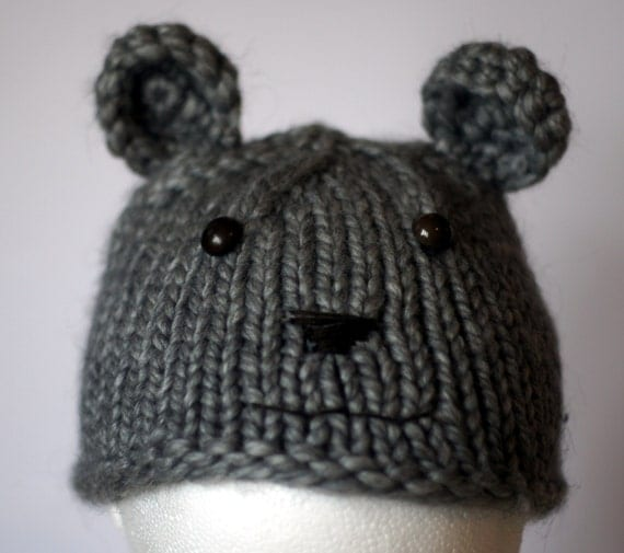 Find great deals on eBay for animal knitted hat. Shop with confidence. Skip to main content. eBay: Shop by category. Shop by category. Enter your search keyword US Kids Baby Winter Knitted Hat Boy Girl Animal Ear Hat Scarf Cotton Toddler Hat. Brand New. $ Buy It Now. Free Shipping. 7% off.