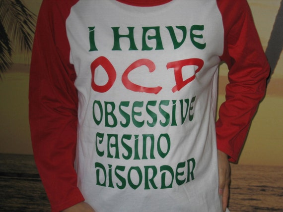 ocd casino