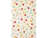Toot Sweet Spotty Guest Napkin Paper Napkins Meri Meri Party Supply