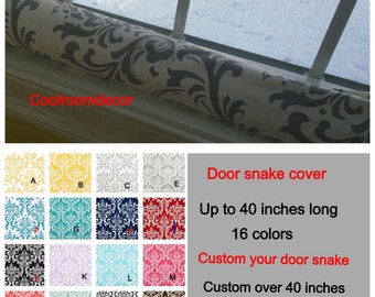 Decorative Pillow Covers Window Valances Home By Coolroomdecor