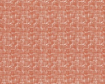 Net - Net in Orange - Dear Stella (STELLA-370-ORANGE)