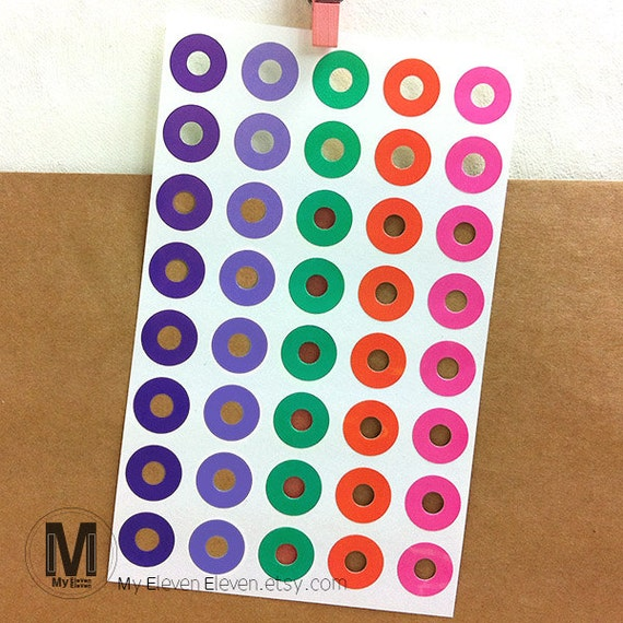 paper hole reinforcements Alibabacom offers 473 paper hole reinforcement products such as free samples, paid samples.
