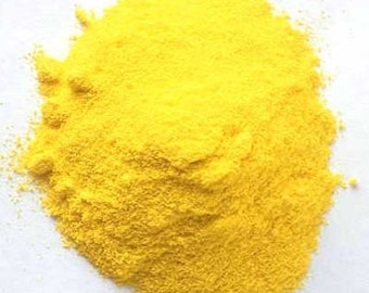 Sulfur Powder - 1 Oz.