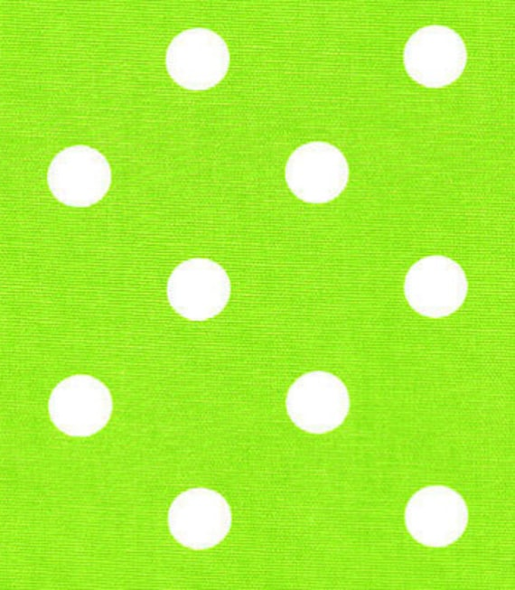 Drapery fabric kids fabric baby fabric upholstery for Kids drapery fabric
