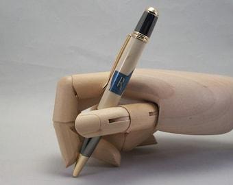 Pharmacist Pen 1