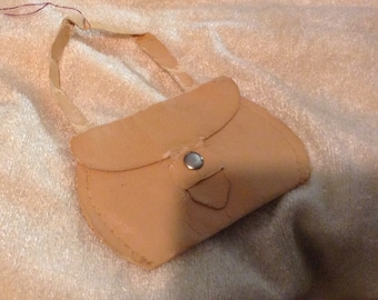 Antique Doll Purse DISCOUNTED