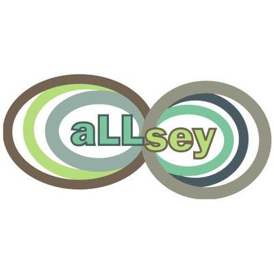 allsey