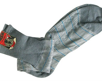 Never used hoisery brand socks