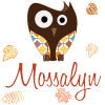 Mossalyn