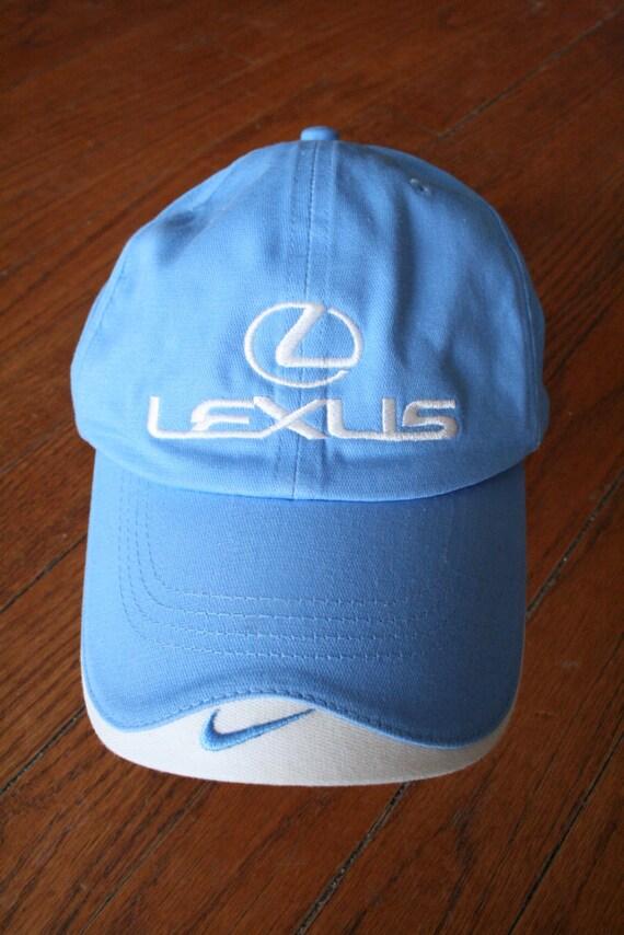 a2e4773ba71 Embroidered Baseball Caps.How To Machine Embroider Baseball Cap Hat ...