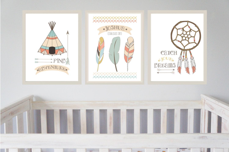 nursery art print - photo #39