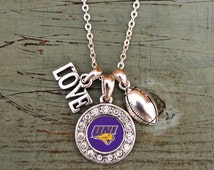 Popular items for northern iowa on Etsy
