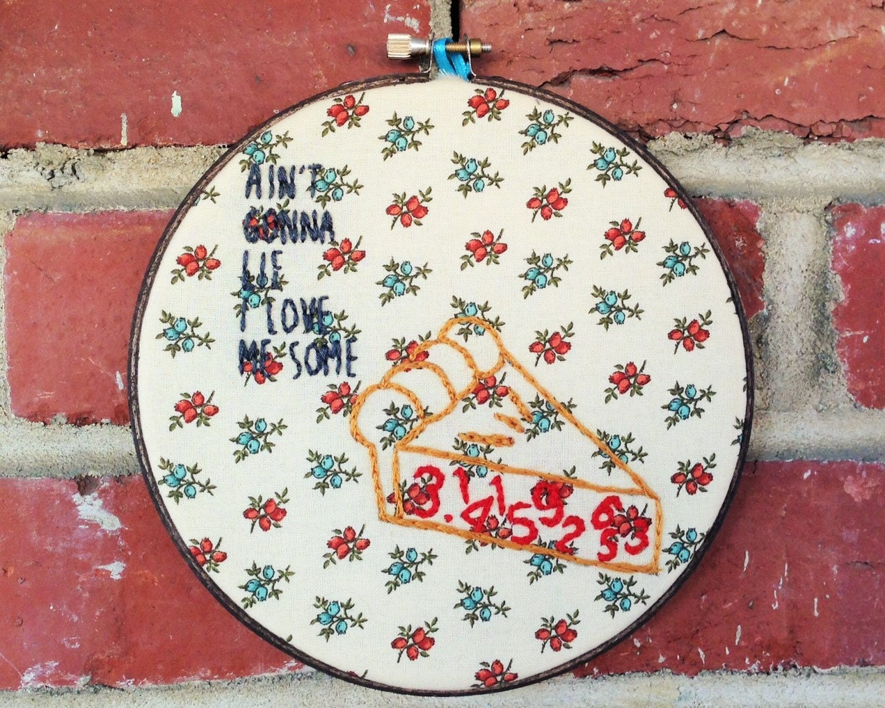 Embroidery richmond va best cars reviews