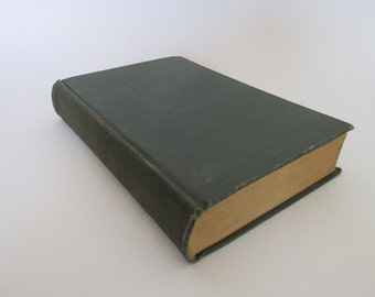 The 30,000 Bequest and Other Stories by Mark Twain Hardcover Book 1917
