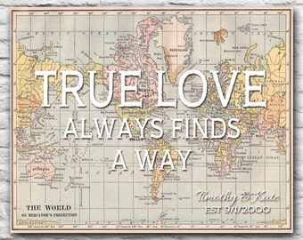 love will find a way gift Download love will find a way sheet music instantly - piano/vocal/guitar ( chords only) sheet music by jack feldman: hal leonard - digital sheet music.