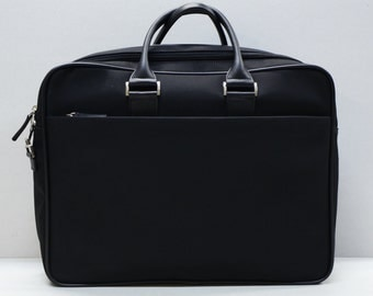 Business bag JC0002T
