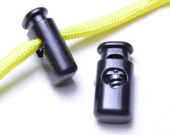Single Strand Cord Lock for Paracord