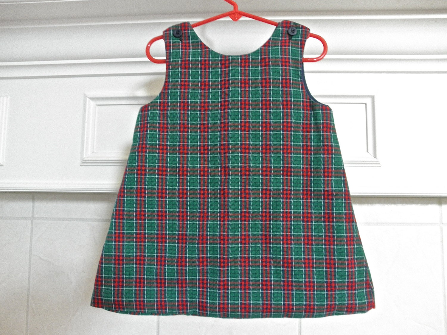 Shop Girls Clothing at Smocked Auctions. Buy classic smocked and monogrammed children's clothing online for newborns, babies, toddlers, and kids.