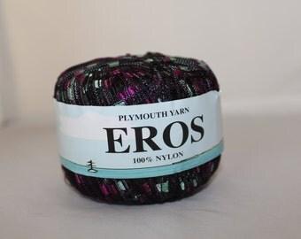 Plymouth Yarn Eros Presidents day Sale!