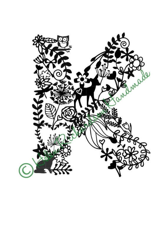 Stencil Templates T together with Alphabet Letter K Template moreover Il Xn Yax further Il Xn Cm moreover Il Xn. on alphabet letter e template