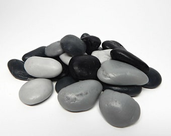 River Rocks Soap - Choose your Scent