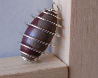 Fertility Necklace