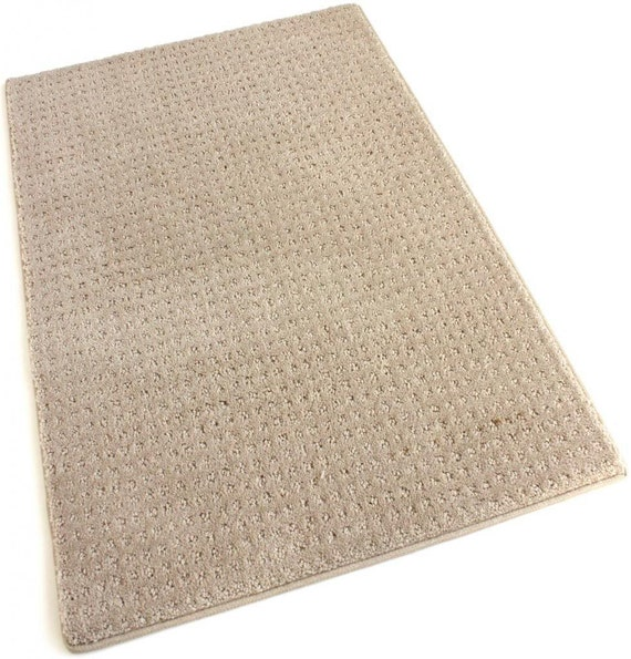 Form Soft Level Cut And Loop Pattern Carpet Area Rug