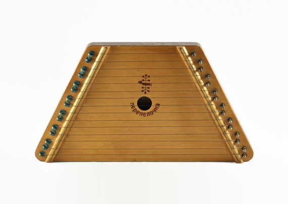 Lap Harp for sale   Only 2 left at -75%